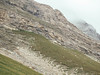 P8181851 (jhasenbichler) Tags: grossglockner grosglockner austria hohe tauern national park alps high montain top glacier carinthia kärnten