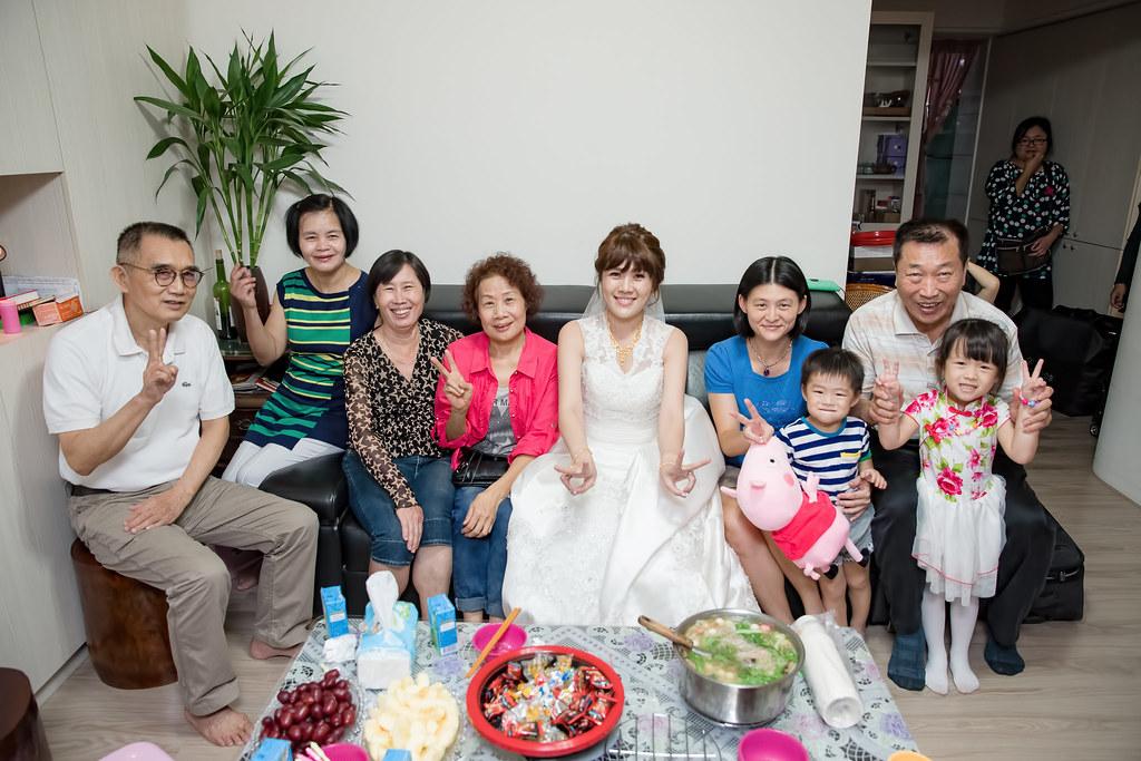 新竹晶宴,晶宴新竹,新竹晶宴會館,婚攝卡樂,Huei&Mei008
