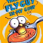 There's a Fly Guy in My Soup thumbnail