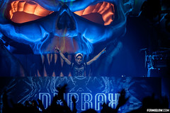 Dyprax at Masters of Hardcore 2016 (fermiglow) Tags: mastersofhardcore moh moscow budarena russia northernsound nightlife nightclub party festival hardcore edm москва россия вечеринка dyprax dj portrait retrato портрет rave stage light