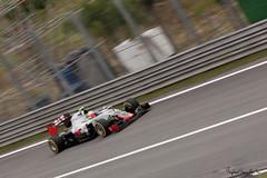 Esteban Gutierrez / Haas (Raphael Leone Aguilar) Tags: formula1 formula 1 brazil brasil interlagos 2016 qualify qualificao