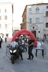 "VMP 17 giugno (1220) • <a style=""font-size:0.8em;"" href=""http://www.flickr.com/photos/126511675@N07/30977090031/"" target=""_blank"">View on Flickr</a>"