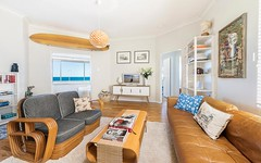 5/266 Campbell Parade, Bondi Beach NSW