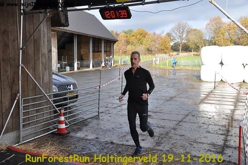 HoltingerveldTrail_19_11_2016_0039