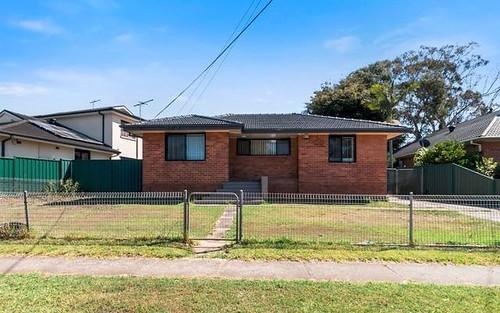 7 Maxwells Ave, Ashcroft NSW 2168