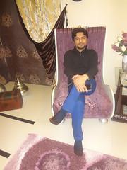 DSC00847 (Kamran Hayat) Tags: kamran hayat kamariiadd artist host model pakistan website designer
