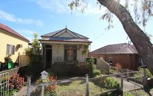 1 Chalmers st, Belmore NSW 2192