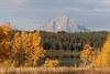 twooceanslake1 (laelia74) Tags: wyoming grandtetons fall nature outside hiking mountains