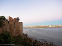 Msc-2016-41 (...divista) Tags: 2017 canarie crociera marocco msc portogallo spagna