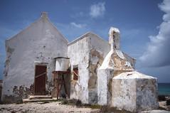 Beautyfull Bonaire (boetm00) Tags: blauw wit bonaire caribbean caribisch nederland wolken zee kust