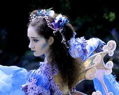 028A1768c (Ronald the Bald) Tags: water fairy texas renaissance festival 2016