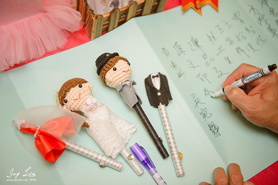 婚攝 桃園 彭園會館 台北婚攝 婚禮紀錄 婚禮紀實 JSTUDIO_0100