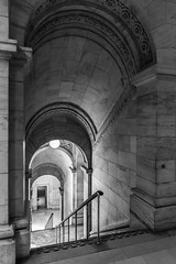 New York Public Library (Stan Gobien) Tags: 2015 nyc2015 new newyork nyc york