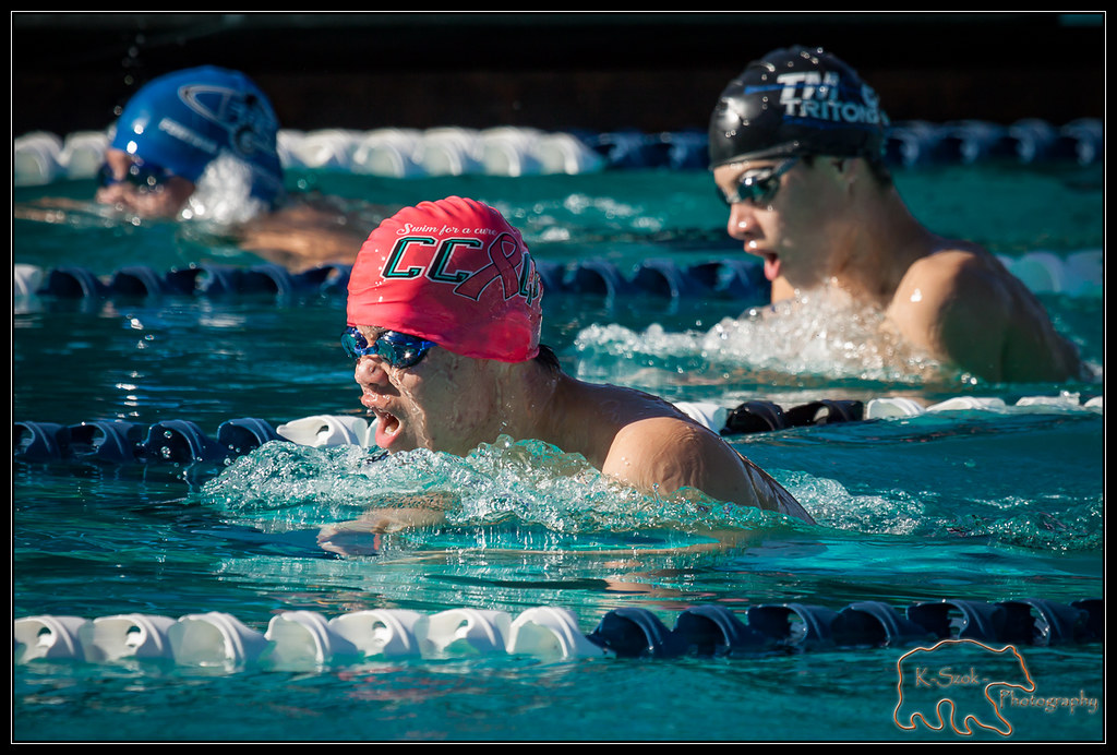 The World 39 S Best Photos Of Competition And Swim Flickr Hive Mind