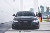 Audi S4 - Vossen Forged VPS-304 -  © Vossen Wheels 2015 - 1007_ (VossenWheels) Tags: audi s4 vps304 vossenforgedvps304