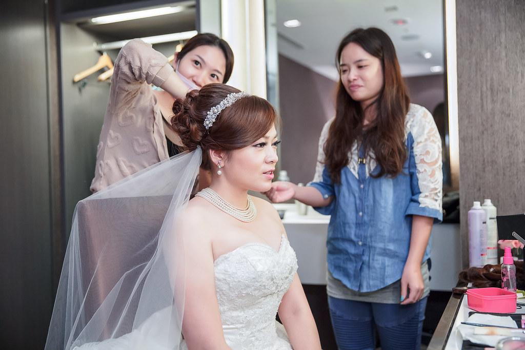 台北晶華婚攝106