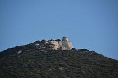 DSC_3105 (ezioman) Tags: sardegna italy cliff coast seaside rocks mediterranean sardinia alghero rockycoast portoconte calabarca torredellapena