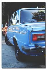 1500 (_Joaquin_) Tags: car familia 35mm uruguay nikon fiat joaquin 600 autos montevideo nikkor 1500 lada encuentro dx clasics clasicos d3200 parquebatlle 6deseptiembre joafotografia joalc lapizaga
