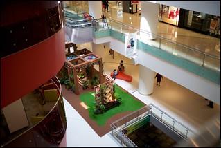 150726 Sunway Putra Mall 59