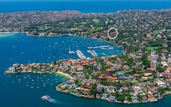 2/24 Balfour Road, Rose Bay NSW