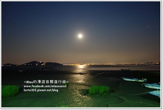동막해변15