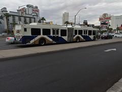 RTC - Las Vegas