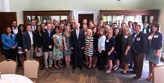 09-18-2015 Huntsville Leadership Group