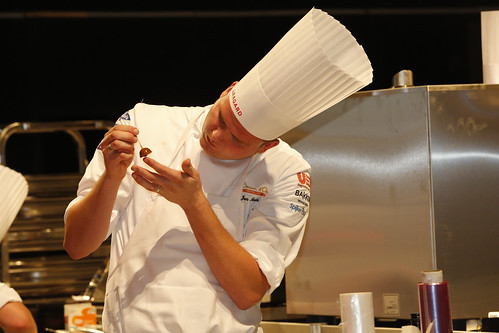 ris-Bocuse d'Or 001