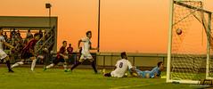 2015.08.29_SDSU_M_Soccer_v_Grand_Canyon_University-107 (bamoffitteventphotos) Tags: 1kendylday 12ricardotavarez 14jaimeolabarria 14renereyes 2015 2015grandcanyonuniversitymenssoccer 2015menssoccer 2015sdsumenssoccer 8alexradilla antelopes arizona california canon canon7d canonusa kwikgoal lopes ncaa nikesoccer nike northamerica pac12 sdsu sandiego sandiegostateuniversity sportsdeck usa athlete athletics defender dejection emotion football forward futbol game goal goalkeeper junior midfielder naturalgrass net night orangesky outdoor score senior sky soccer soccerball sports sunset team menssoccer collegesoccer