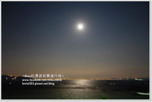 동막해변24