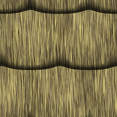 thatch1 (zaphad1) Tags: roof texture public photoshop 3d pattern straw free hut thatch domain seamless fill tiled tileable