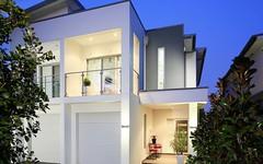 18A Anzac Street, Miranda NSW