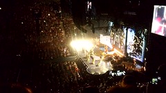 Madonna, Rebel Heart Tour, Iconic, Bell Center, Montral, 10 September 2015 (proacguy1) Tags: montral madonna iconic bellcenter rebelhearttour 10september2015