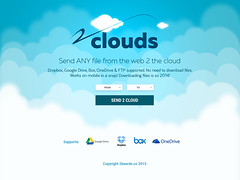 """2clouds post feedback updates • <a style=""""font-size:0.8em;"""" href=""""http://www.flickr.com/photos/10555280@N08/21444179711/"""" target=""""_blank"""">View on Flickr</a>"""