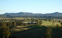 2, Old Lawrence Road, Mallanganee NSW