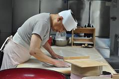 (theCarol) Tags: japan ryokan   sugimoto
