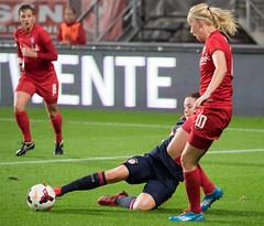 PA076035 (roel.ubels) Tags: sport bayern fussball soccer munchen fc enschede league twente champions voetbal 2015 topsport