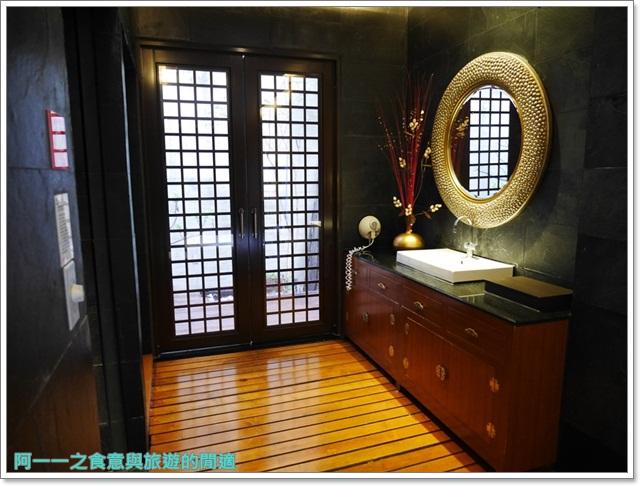台中住宿motel春風休閒旅館摩鐵游泳池villa經典套房image027