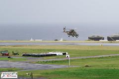 25102015-_MG_1934-RT.jpg (Rui Tavares) Tags: portugal helicopter merlin heli helicóptero açores pontadelgada aviões sãomiguel sãomiguelaçores aeroportojoãopauloii merlinhc3a nordela merlinhc3ahelicopter
