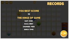 kingscoin1