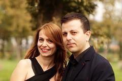 gamze&emrah