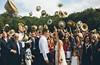 #istalove #istagood #istagram #vscocam #destinationwedding #weddingphotography #weddingphotographer #weddingday #wedding #bride #groom #family #ileniacaputo