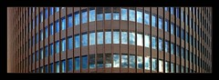 Circle of Windows (richieb56) Tags: berlin architecture architektur gebäude building facade front windows pano panorama curved haus häuser city stadt 建筑 هندسة معمارية архитектура arkitektur arkkitehtuuri αρχιτεκτονική achitekti kuhikuhipuʻuone ארכיטקטורה आर्किटेक्चर arsitektur arkitektúr architettura 建築 אַרטשיטעקטורע сәулет 건축물 architektūra വാസ്തുവിദ്യ architectuur arquitetura arhitectură arquitectura สถาปัตยกรรม mimari архітектура kiến trúc pensaernïaeth wow