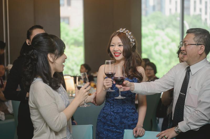 寒舍艾美,寒舍艾美婚宴,寒舍艾美婚攝,婚禮攝影,婚攝,Niniko, Just Hsu Wedding,Lifeboat,MSC_0076