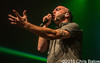 Killswitch Engage @ The Fillmore, Detroit, MI - 11-08-15