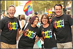 IMG_8504B PRIDE BENIDORM 2.015 (ACCITANO) Tags: gay pride parade alicante disfraces benidorm gays lesbianas trajes levante 2015 transexuales