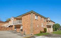 4/30 Middleton Road, Leumeah NSW