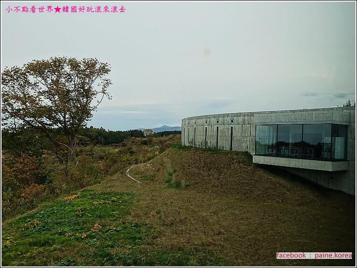 函館繩文文化博物館 (17).JPG
