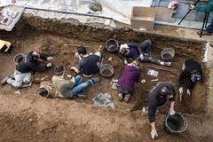 Exhumación Paramos (A Coruña) (7)