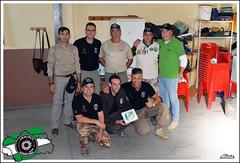 ASH_3047 (tiroacguerreroibero) Tags: target field campeones guerrero ibero